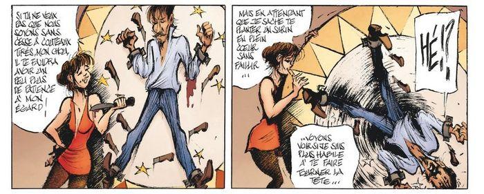 [Jeu] Association d'images - Page 20 Le-mag11