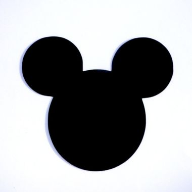 [Jeu] Association d'images - Page 18 Mickey10