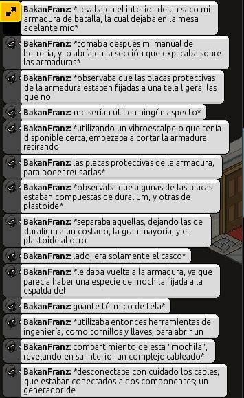 [IMPERIO] Armería de Korriban - Página 7 Armadu10
