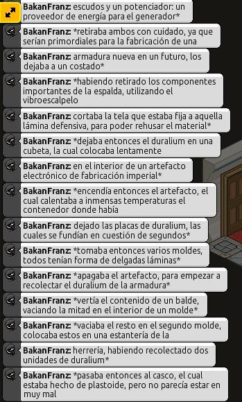 [IMPERIO] Armería de Korriban - Página 7 Armadu12
