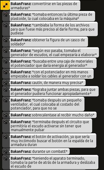 [IMPERIO] Armería de Korriban - Página 7 Armadu15