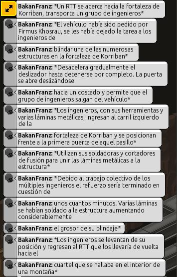 [IMPERIO] Fortificaciones de Umbara - Página 5 Blinda37