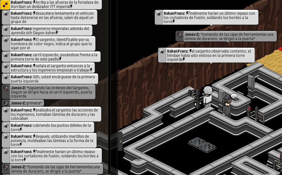 [IMPERIO] Fortificaciones de Umbara - Página 5 Blinda41