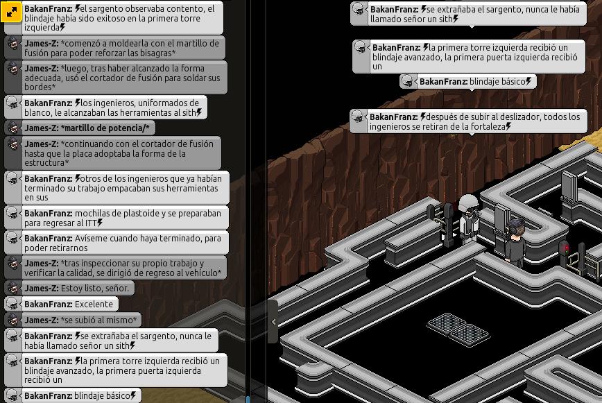 [IMPERIO] Fortificaciones de Umbara - Página 5 Blinda42