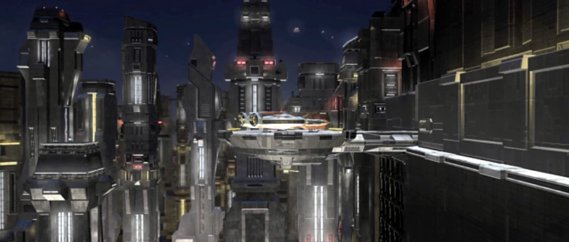[Misiones en Nar Shaddaa] Grand Theft Starship Comple10