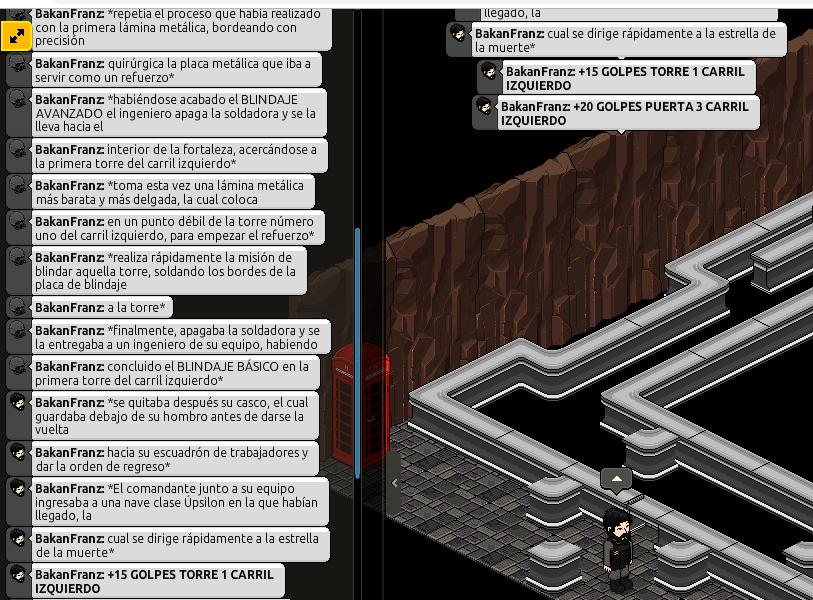 [IMPERIO] Fortificaciones de Umbara - Página 2 Ing213