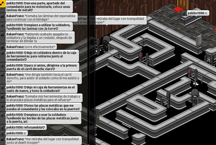 [IMPERIO] Fortificaciones de Umbara - Página 2 Ing_ba13