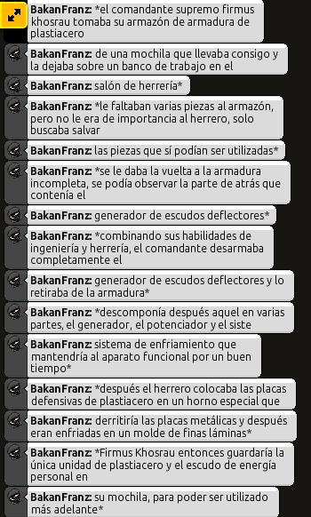 [IMPERIO] Armería de Korriban - Página 8 Plasti10