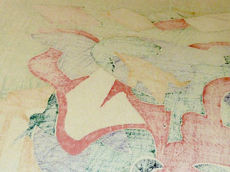 reproduction estampes japonaises de ou dans le gout de Tamura SADANOBU (source: Ismatheque) P1250537