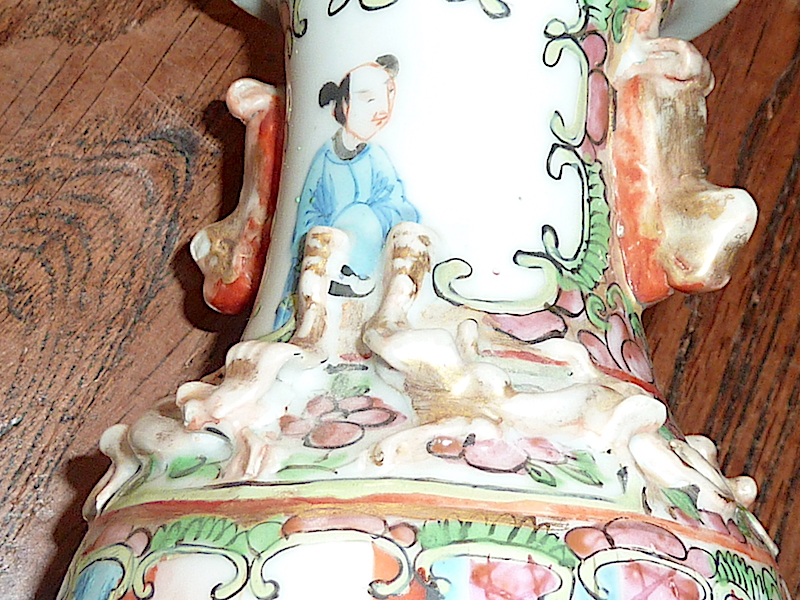 vases chine Canton  P1250713