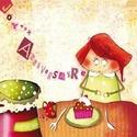 ANNE MARIE MURE RAVAUX 10530810