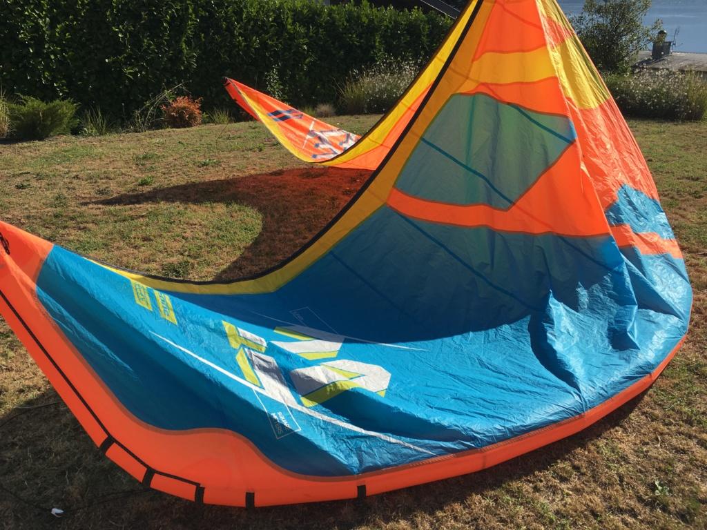 Fone Breeze 11m nue - 490€ Img_8211