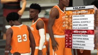 Saison régulière NCAA : 2018-2019 Nba_2k60