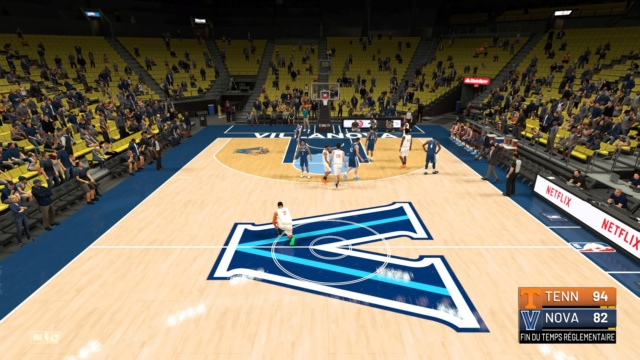 Saison régulière NCAA : 2018-2019 Nba_2k64