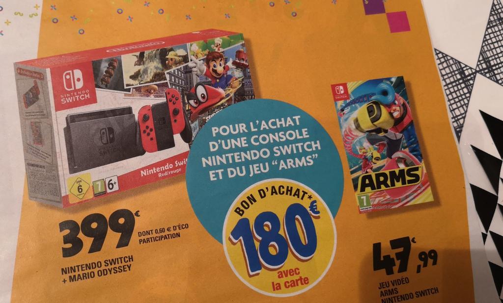 Vu sur leboncoin.fr .. - Page 22 12671511
