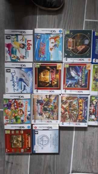 [ESTIM]  Nintendo DS et 3DS 20200652