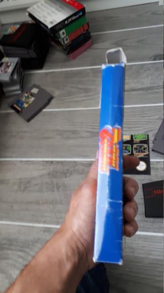 [ESTIM]  Nintendo DS et 3DS 20200662