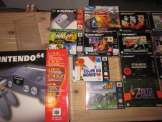 [VDS] Jeux Nintendo 64   Img_2313