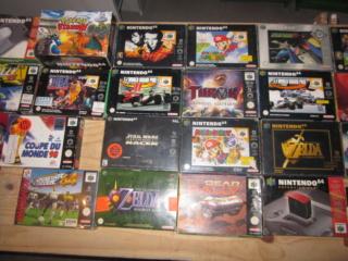 [VDS] Jeux Nintendo 64   Img_2314