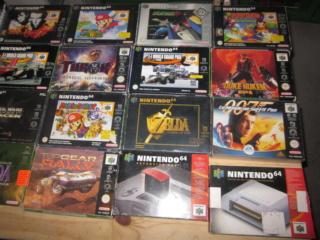 [VDS] Jeux Nintendo 64   Img_2315