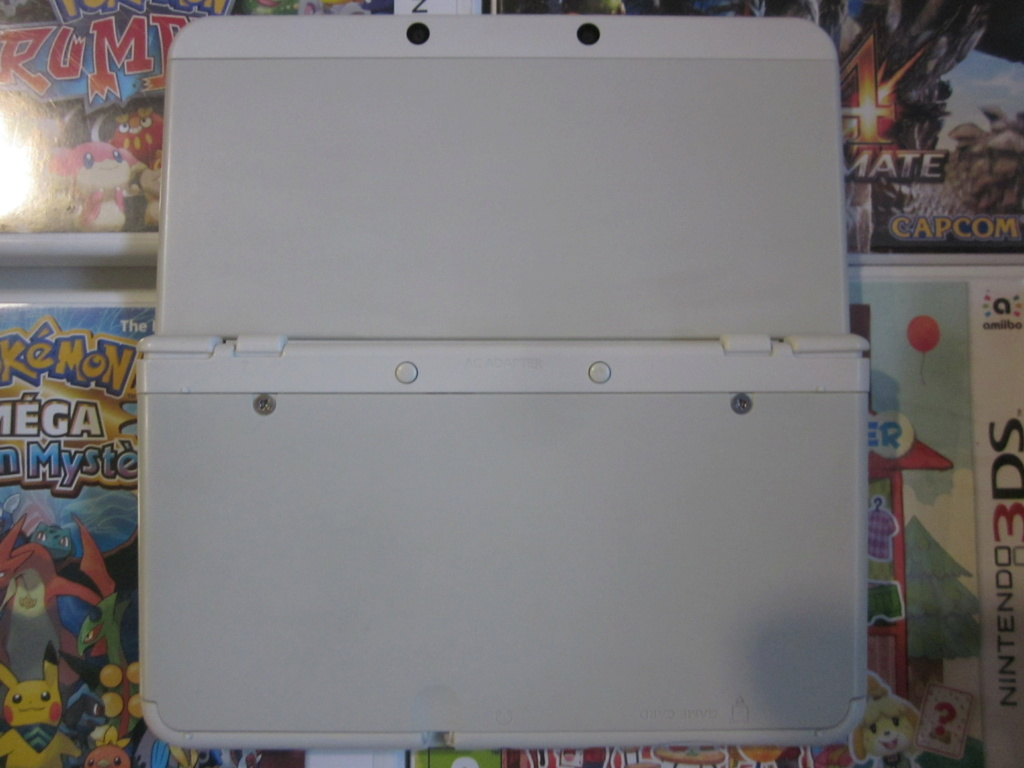[VDS] Lot jeux 3DS Blister et non plus New 3DS en boite. Img_4724