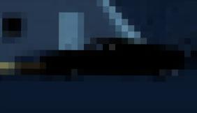 Le jeu des 1000 pixels | saison #1 - Page 2 Pixel10