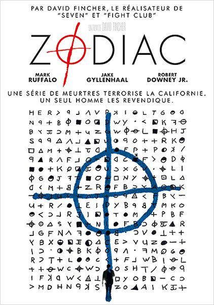 [Jeu] Suite d'images !  - Page 18 Zodiac10