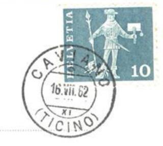 Caviano TI - 112 Einwohner 005e3e10