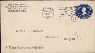 Nummer auf einer Briefmarke - Seite 2 0939a710