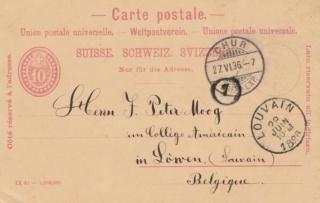 Nummer auf einer Briefmarke 0b8fde10