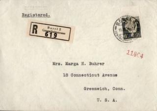 Nummer auf einer Briefmarke - Seite 2 39b56810