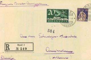Nummer auf einer Briefmarke 3d0e1b10