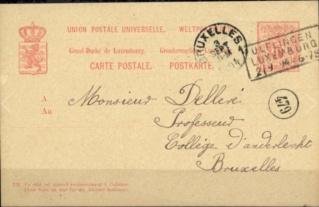 Nummer auf einer Briefmarke - Seite 2 474d5f10