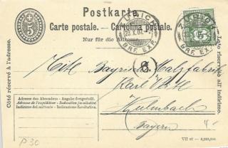 Nummer auf einer Briefmarke - Seite 2 4b21b210