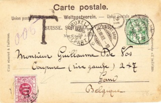 Nummer auf einer Briefmarke 5f7a0d10