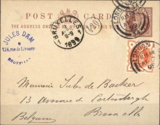 Nummer auf einer Briefmarke - Seite 2 695ffe10