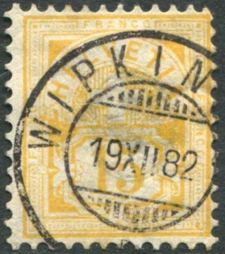 Wipkingen  97f56210