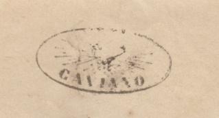 Caviano TI - 112 Einwohner A18f5310