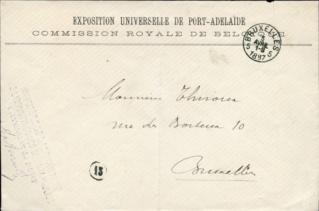 Nummer auf einer Briefmarke - Seite 2 A72f1610