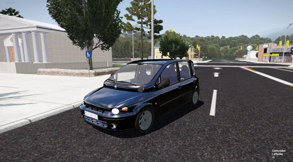 The MoskasLife Actualizaciones  Arma_311