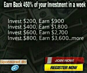 IG investment trading scheme 20180712