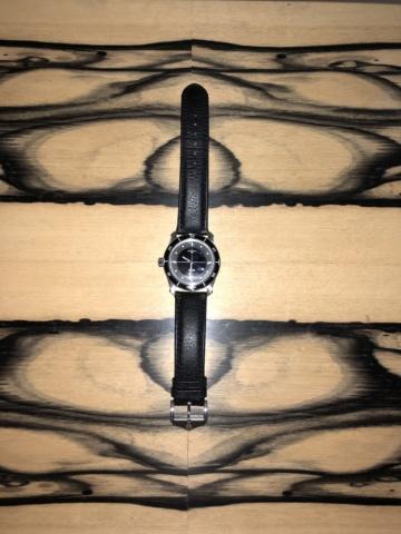 Hegid : Horlogerie Evolutive Img_1711
