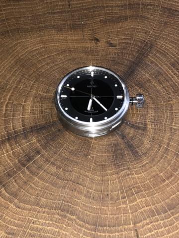 Hegid : Horlogerie Evolutive Img_3111