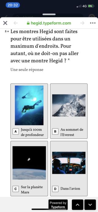 Hegid : Horlogerie Evolutive Img_5611