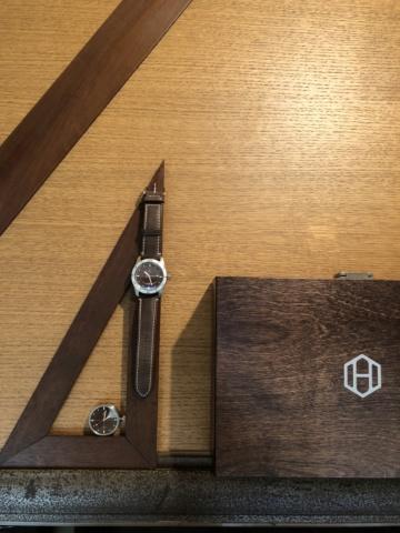 Hegid : Horlogerie Evolutive Img_6912