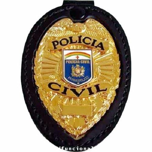 MANUAL DA POLICIA CIVIL De926f10