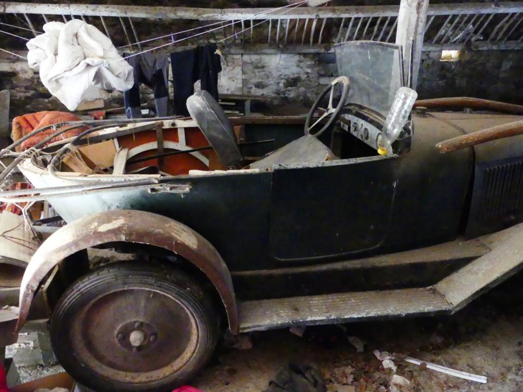 vente 5HP à restaurer P1020311