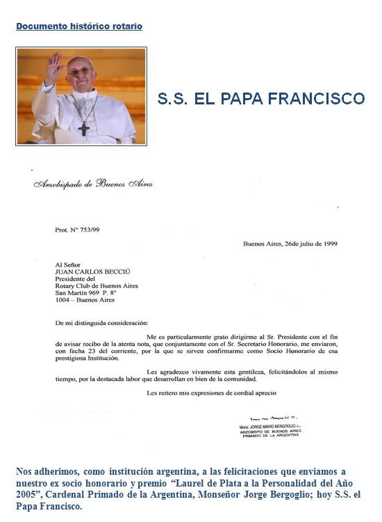 News au 8 février 2020 Bergog13