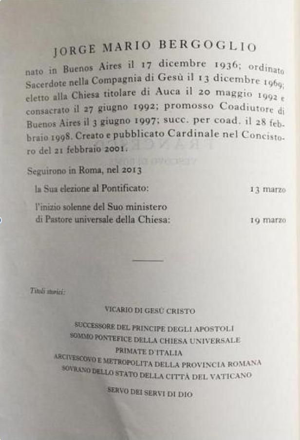 News au 4 avril 2020 Bergog13