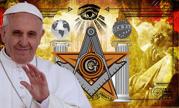 News au 22 février 2020 Bergog14
